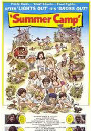 summercamp1979