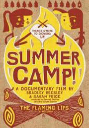 summercampdocumentary