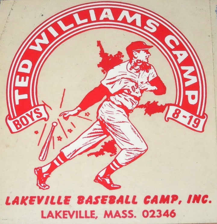 tedwilliamscampdecal