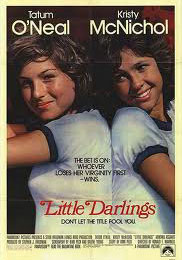 Little Darlings (1981)