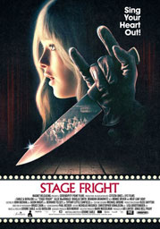 stagefrightthumb