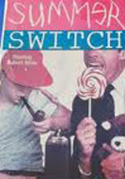 Summer Switch (1984)