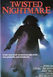 Twisted Nightmare (1987)