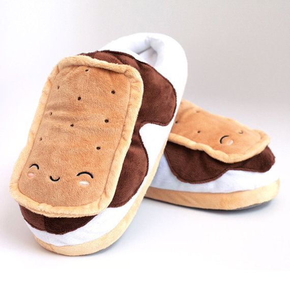 smoreslippers