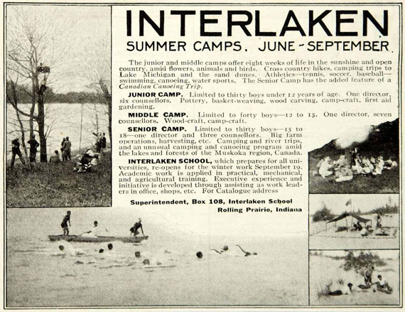 1918interlakensummercampad
