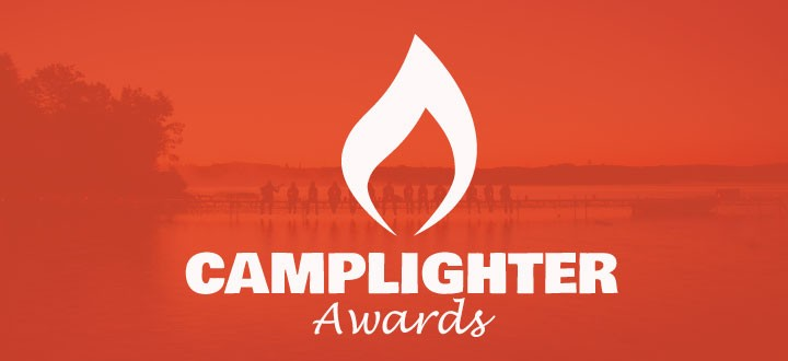 camplightersubmissionsopenheader