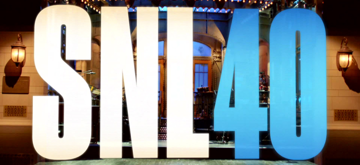 saturdaynightlive40header