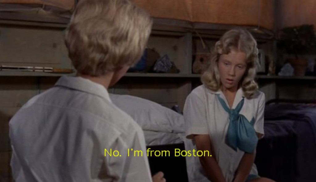 parenttrap1961boston3