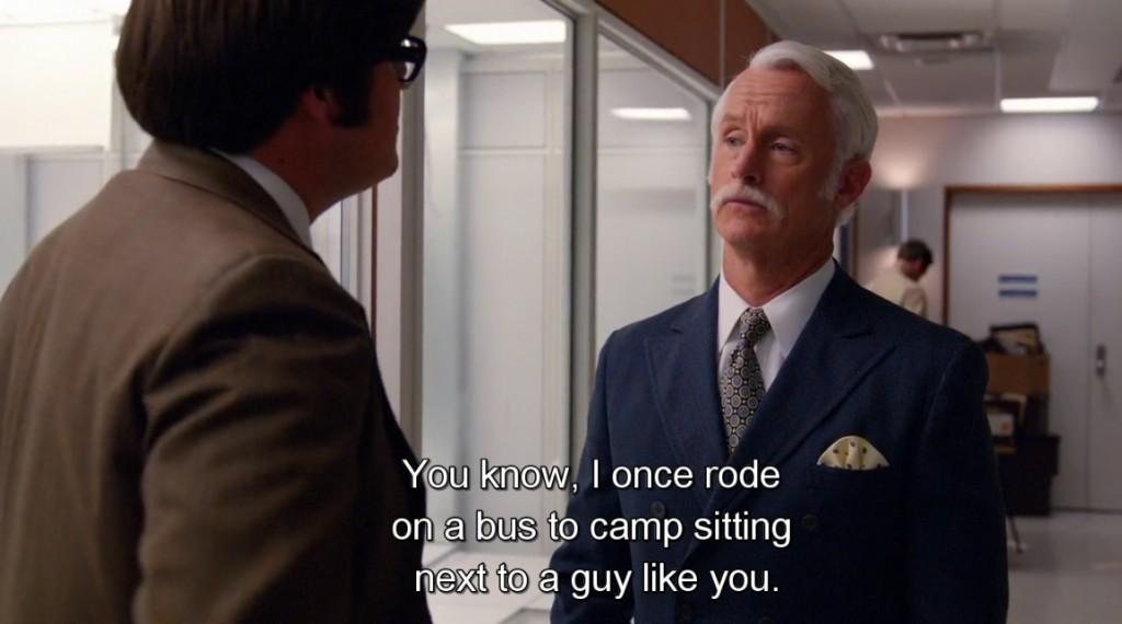 madmensterlingandcrane