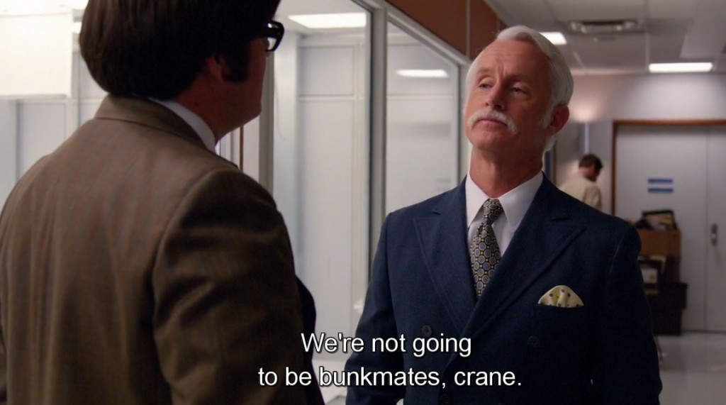 madmensterlingandcrane1