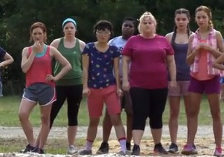 pitchperfect2acacampheader
