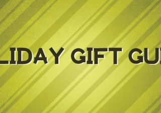 holidaygiftguideimage