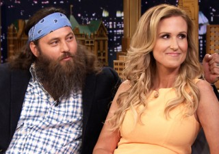 150401_2856356_duck_dynasty_s_willie_and_korie_robertson_me